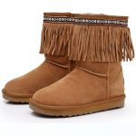 full grain leather hiking boots shoes