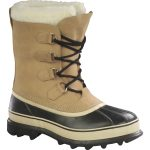 men's cold weather boots
