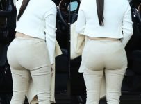 kim kardashian buttocks pictures