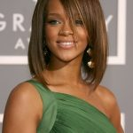 african american bob haircuts with layers