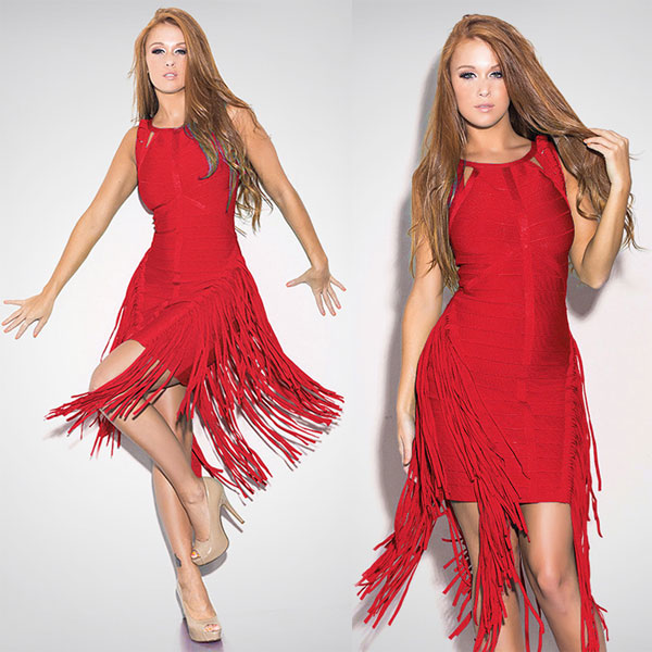 cute valentines day dress for girls