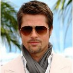 Best Short Hairstyles for Men With Thick Straight Hair 2015