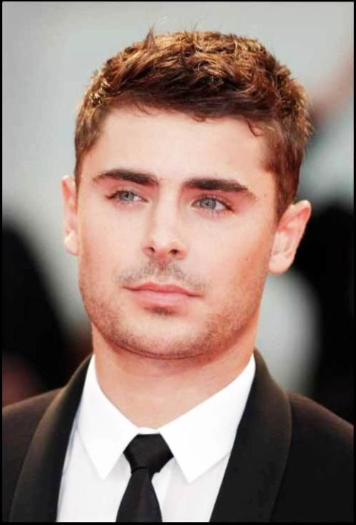 Short Hairstyles For Men 2015 Styloss Com