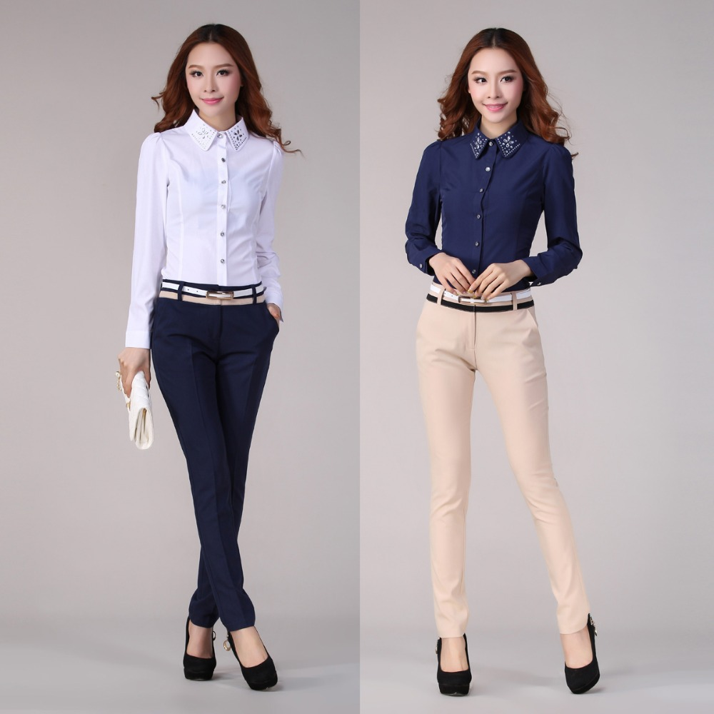 Popular Women39s Business Fashion TrendsHere Is 50 Amazing Business Woman