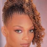 cornrows hairstyles for curly hairscornrows hairstyles for curly hairs