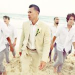 groomsmen outfits for wedding