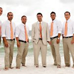 groomsmen outfits ideas for beach weddinggroomsmen outfits ideas for beach wedding
