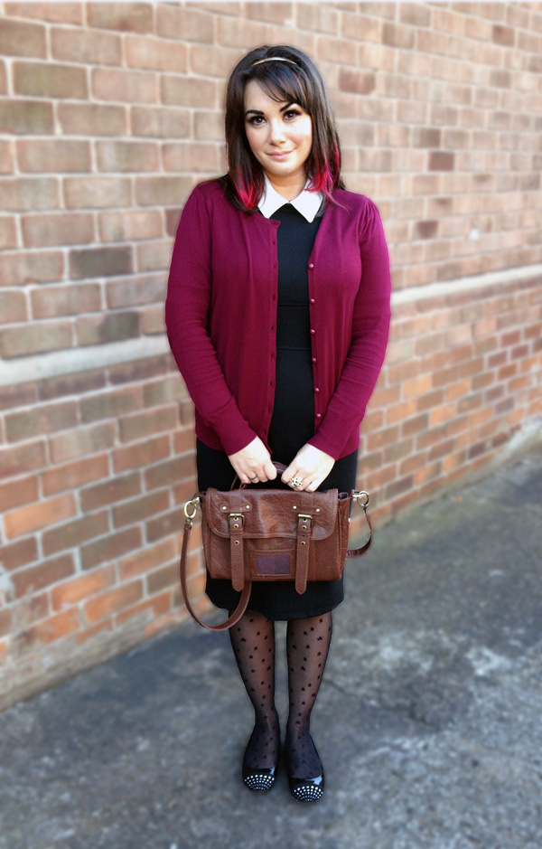 Interview Outfits Plus Size Styloss Com