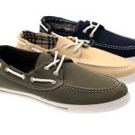 moccasins with skinny jeans