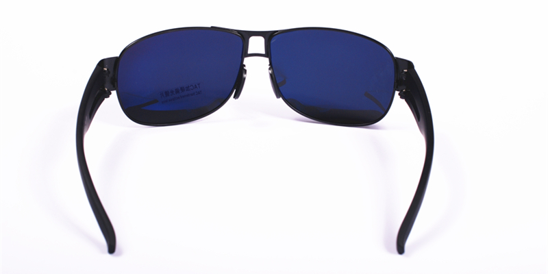 641365e446 Oakley Sunglasses Polarized Sale « Heritage Malta