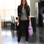 stylish interview outfits for women