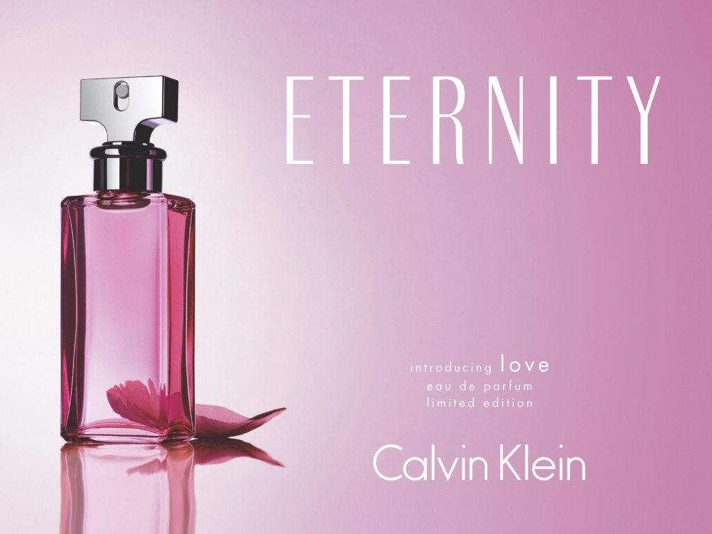 Top perfumes for women 2018