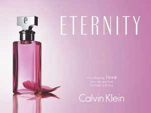 Best Perfumes for Women 2021 That Attract Men Love