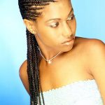fishtail braid hairstyles for black hair