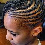 african american kids hairstyles for girls