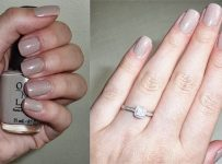 how to show off your engagement pictures
