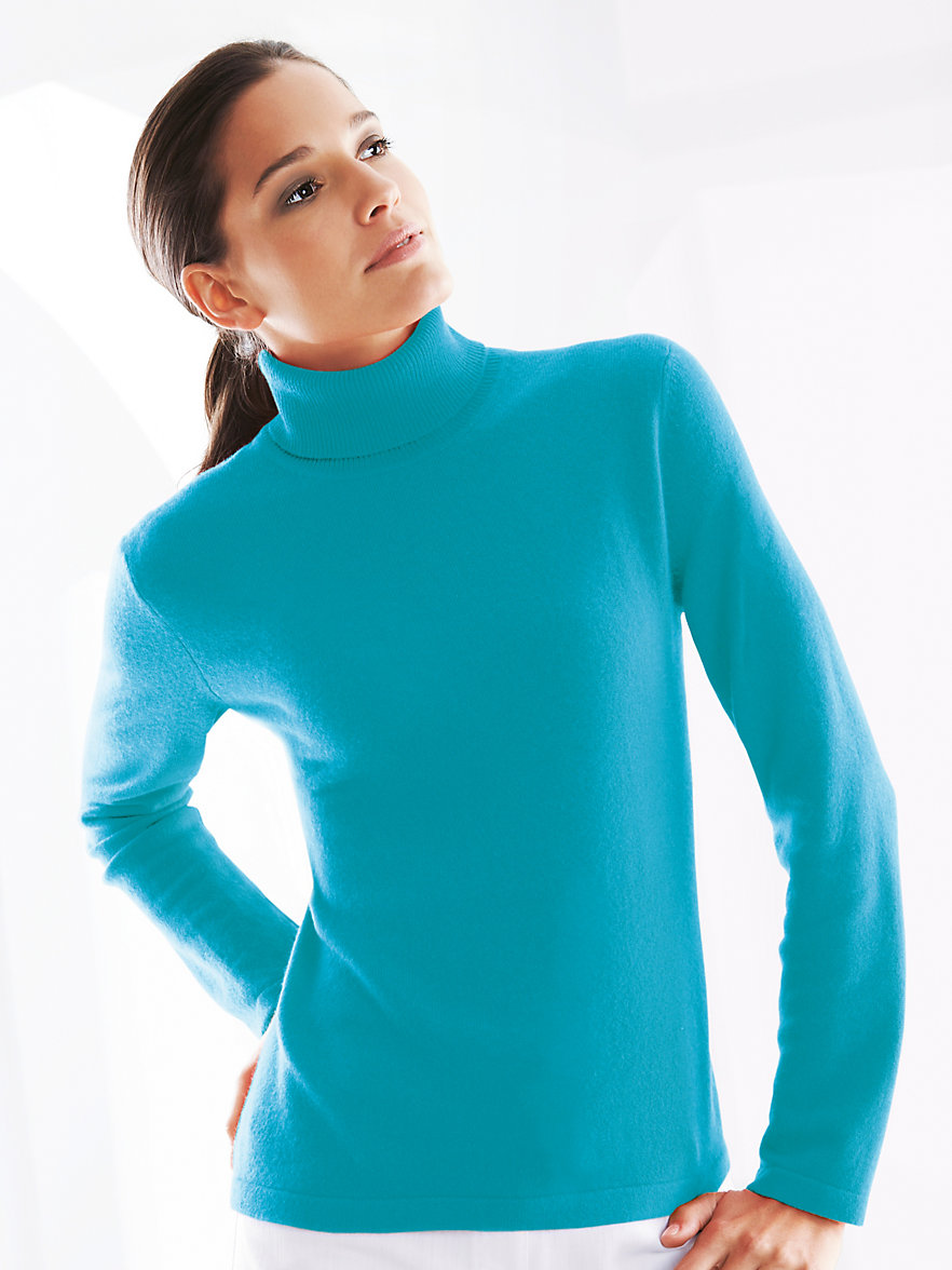 Online shopping from a great selection at Clothing Store. Showing the most relevant results. See all results for blue polo neck jumper.