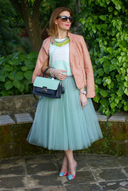 dresses for women over 50 for special occasions