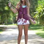 summer fashion trends for teens