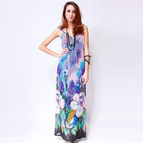 dresses for women over 40 for special occasions