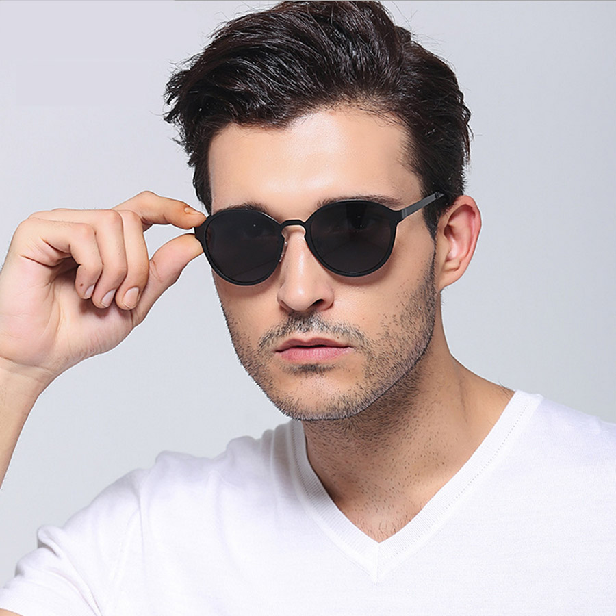 mens sunglasses styles 2017