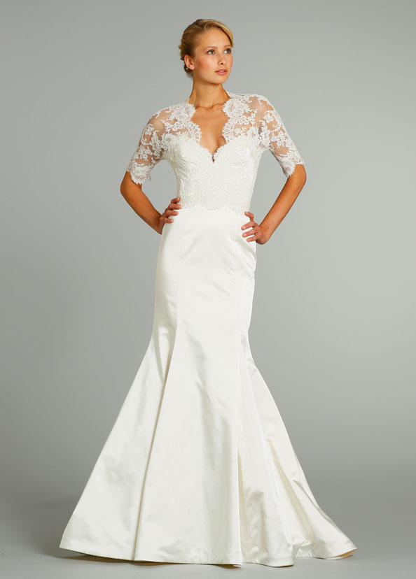 wedding dresses for older brides 2nd marriage second marriages with