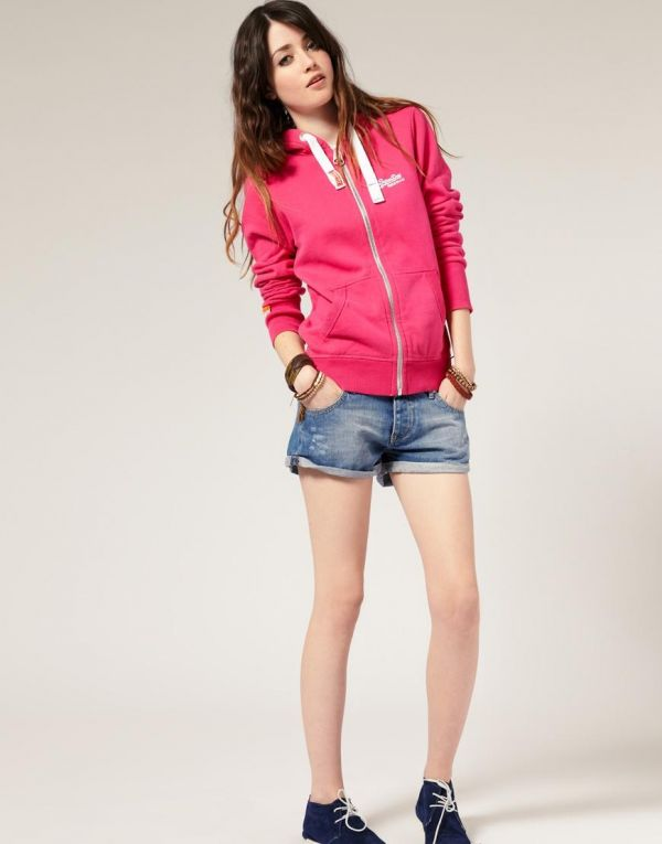 cute fall outfits for teens
