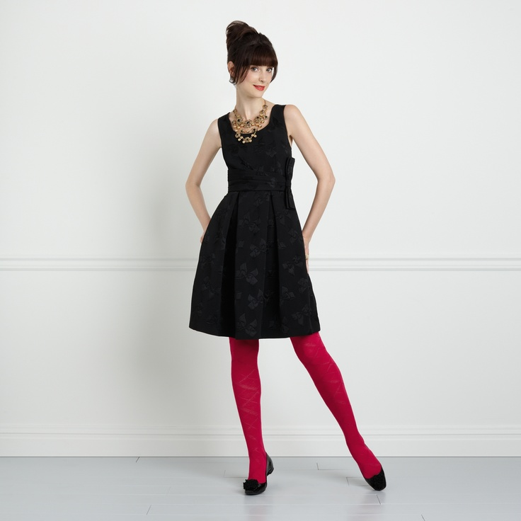 Formal Dress With Tights What Color Pantyhose t...