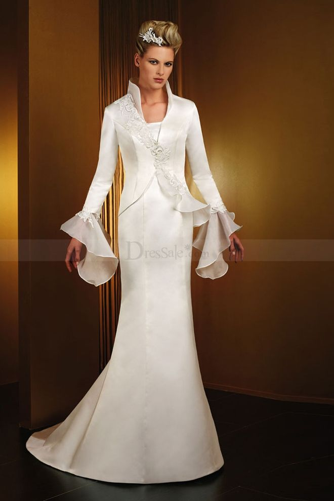 Wedding Gift Ideas For Couples Over 50 : wedding dresses for brides over 50styloss.com