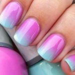 what color nail polish is good for fair skin
