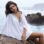 bathing suit cover up shirt
