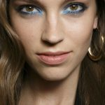 eye makeup for summer 2015