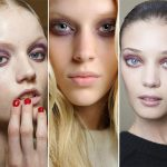 summer eye makeup 2015