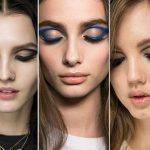 summer eyeshadow palette 2015