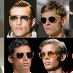 sunglasses for men with big heads