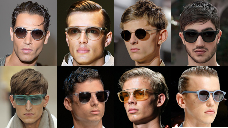 mens shades r8rn  sunglasses for men with big heads