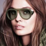Ladies Sunglasses fashion