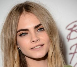 How to Draw a Scouse Brow to Get the Perfect Shape Eyebrows