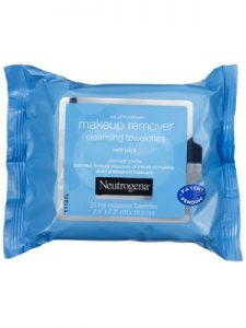 Best Drugstore Makeup Remover Wipes 2021