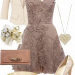 accessorizes Retro Dress