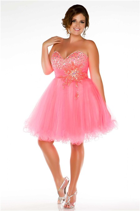 Cheap Plus Size Prom Dresses Under 50 Dollars Boutique Prom Dresses