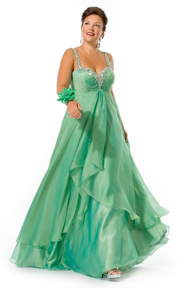 Prom Dresses 2016 Cheap Plus Size - Long Dresses Online