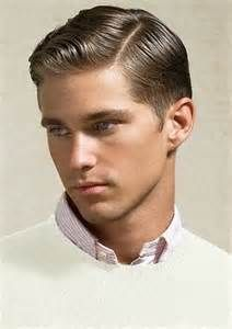 Preppy Hairstyles