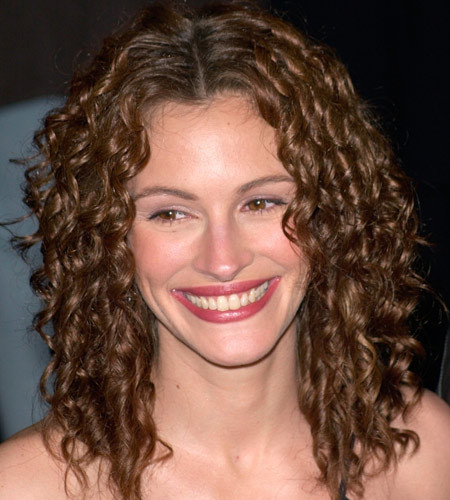medium hair perms styles spiral perm hairstyles for medium hair hairstyles 8115