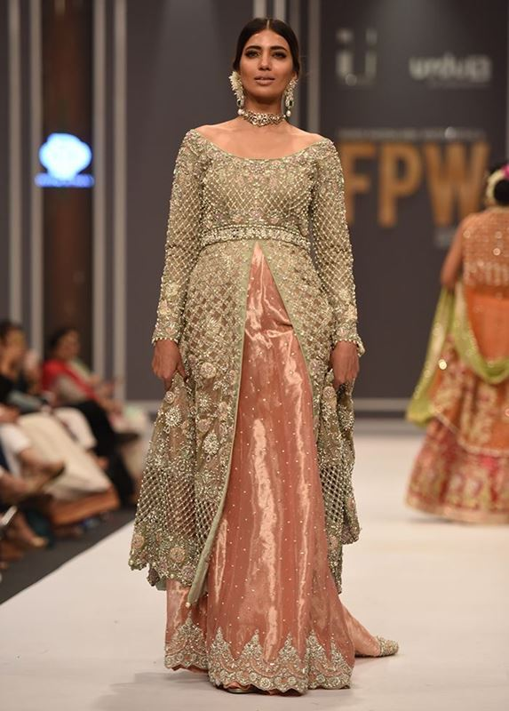 deepak perwani dresses prices