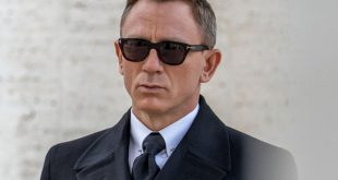 Daniel Craig Haircut 2021 Hairstyle Name, Tutorial