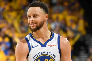 Stephen Curry Haircut 2021 Hairstyle New Name