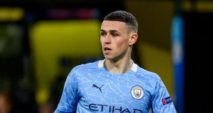 phil foden haircut lines