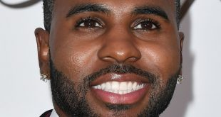 Jason Derulo Hairstyle Haircut